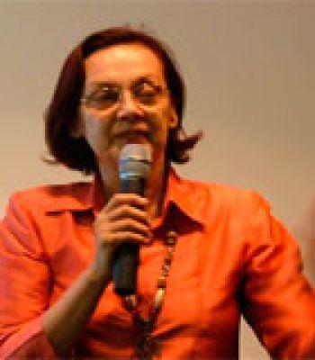 Maria Alice Parente