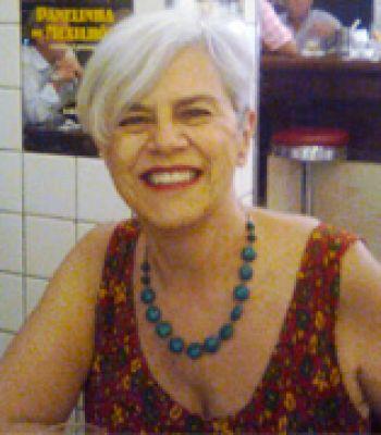 Maria Teresa Araujo